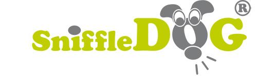 SniffleDog Logo