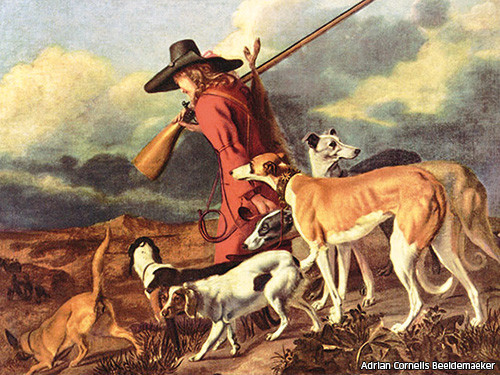 Adrian-Cornelis-Beeldemaeker